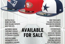 NEW Official NFL On Field 59Fifty New Era Hat