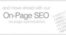 Web Design - SEO