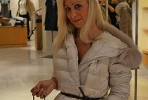 MaxMara via sciuti 5a/b Palermo  / I love shopping