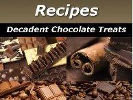 Chocolatering