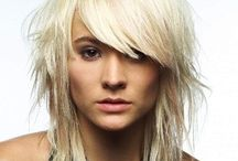 Medium Length Hairstyles For Fine Hair / Gallery of Medium Length Hairstyles For Fine Hair