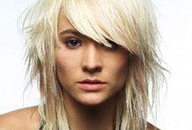 Medium Length Hairstyles For Fine Hair / Gallery of Medium Length Hairstyles For Fine Hair