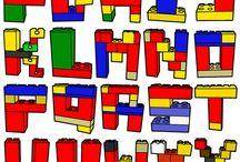 Lego Duplo Ideas / Lego Duplo Ideas
