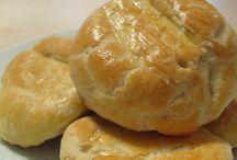 Hungarian baking / Hungarian fincsi mincsi baking! Magyar sütemény csodák! Hungarian fantastic baking! / by 🌼🌸🌼🌸Lizike🌻🌺🌻🌺