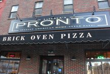LaScala's Pronto / La Scala Pronto is now featured in Google Business View. Click through the images to see Inside this Philadelphia Pizzeria. Call for a quote: 855-3-GOOGLD