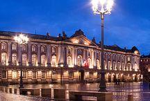 Expertise Toulouse / Nous intervenons depuis 25 ans sur les litiges techniques du Bâtiment et comme conseil sur les sinistres et malfaçons. Nos experts participent aux réceptions de travaux et de constructions neuves et réalisent des expertises amiables ainsi que des arbitrages.