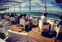 Biscarrosse / Beach,Surf,Food,Ocean Living