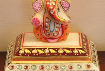 Ganesh Chaturthi Gifts - Gifts by meeta / GiftsbyMeeta is an online gift shop in India offers Ganesh Chaturthi gifts at affordable prices.