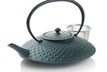 beka teapot