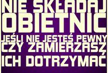 Wiersze i rozmyślania Alicji Paszkowskiej / Blog http://maylinesia.blogspot.com/.