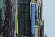 Art History: Pop Art / by Abbey Trescott