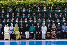 Cempaka Schools: Damansara / Cempaka Schools Malaysia is a group of premier private schools established in 1983 and is an IB World School and Cambridge International Examination Centre. True to its goals,mission and vision, it is committed to providing excellence in education.