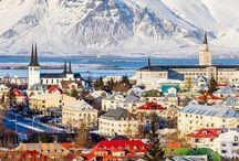 2GO: Reykjavik