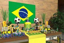 Copa doMundo