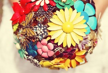 """CREATIVE 