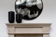 Lissi London | Luxury Interior Design