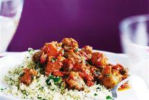 rice.quinoa.bulghur.couscous