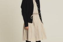 ubranie dla dzieci