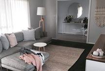 [living room]