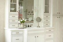 Vanity Solutions