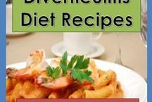 Healthy,DIETS,Special,Info. / Diet, health food Misc Healthy ideas