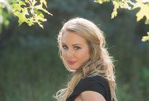 Women Entrepreneurs / Personal Branding Photography for women entrepreneurs by Sofi Seck Photography!