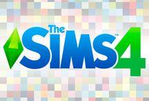 Sims 4 CC & Mods