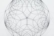 Geometry: Sacred, Islamic, Celtic
