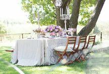 Your Wedding Expert Work
