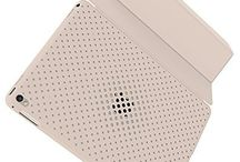 Mesh Case for 9.7-inch iPad Pro