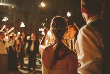 Stone Tavern Farm Wedding Venue