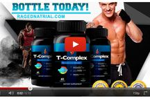 T-Complex Supplement Free Trial / T Complex can be an innovative multi-benefit testo-sterone the booster in a type of a 60-capsule nutritional health supplement, devised to support in lower Capital t amounts. This is a certain normal, effective and safe men's wellbeing answer that's proudly USA-made, with the ability to strengthen total men's overall wellness. http://ragednatrial.com/t-complex/
