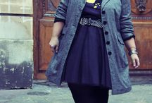 My Style Pinboard / Hairstyles, outfits, jewellery, and style inspiration