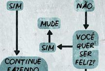 frases tumblr curtas em portugues
