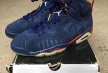 Sneakers MA