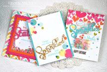 PTI Shakers & Sprinkles