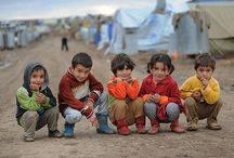 SAVE SYRIA - SAVE THE CHILDREN ... SAVE THEIR FUTURE