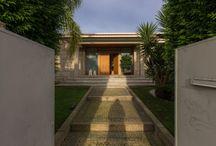 luxury villa forsale - Guimaraes
