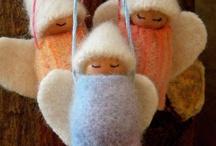 Ovi-karácsony