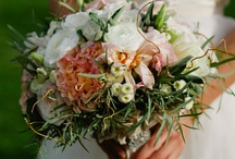 Bloom / Pretty flower arrangements for any day