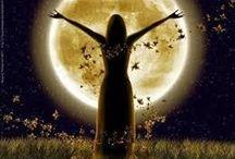 curso de iniciação na wicca