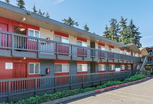 The Hanover Apartment Homes / Discover a Community Redefined® in SeaTac, WA. Learn more about leasing & apartment availability: http://www.liveatthehanover.com || 3117 S 192nd Street, SeaTac, WA 98188 || Contact us to take a tour today: 206-878-3161 || @TheHanoverApts