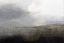Landscape / by Emma Richter
