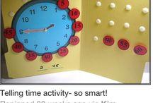 Matematikk småskolen