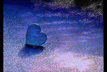 послання love