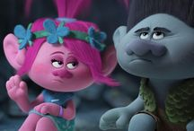 Watch Trolls Full Movie / Click This Link http://moviestreaming.vodlockertv.com/?tt=1441919 Trolls (2016) Movie Detail Stars: Anna Kendrick, Justin Timberlake, Gwen Stefani, James Corden, Russell Brand As: Princess Poppy, Branch, DJ Suki, Biggie, Creek Director: DreamWorks Animation, etc min - Animation , Kids & Family - 2016-11-04 (USA) Rating : PG-13