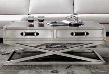 konfefenční stoly