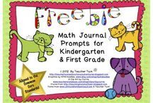 Teaching - Homework Notebooks