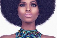 Afro Retro
