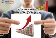Non Banking Financial Company
